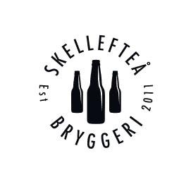 Skellefteå Bryggeri